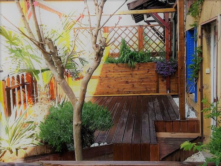Vente Maison 3 pièces 95m² Poule-les-Écharmeaux (69870) - photo