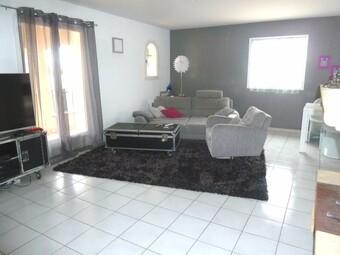 Vente Maison 5 pièces 130m² Saint-Laurent-de-la-Salanque (66250)
