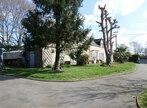 Vente Maison 189m² La Chapelle-Launay (44260) - Photo 1