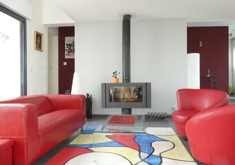Vente Maison 6 pièces 161m² La Rochelle (17000) - Photo 1