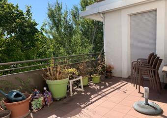 Location Appartement 3 pièces 73m² Montélimar (26200) - Photo 1