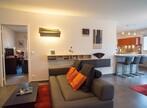 Sale Apartment 5 rooms 166m² Saint-Ismier (38330) - Photo 7