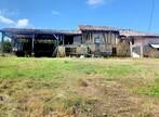 Vente Maison 250m² Samatan (32130) - Photo 1