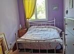 Location Appartement 4 pièces 68m² Clermont-Ferrand (63000) - Photo 9