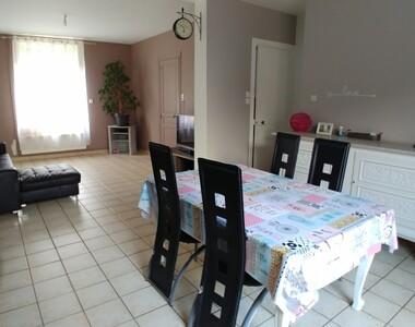 Vente Maison 5 pièces 80m² Hulluch (62410) - photo