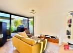 Sale Apartment 5 rooms 123m² Annemasse (74100) - Photo 22