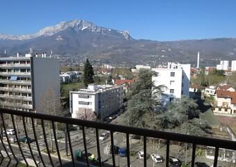 Location Appartement 3 pièces 51m² Grenoble (38100) - Photo 1
