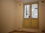 Location Appartement 2 pièces 38m² Jouques (13490) - Photo 5