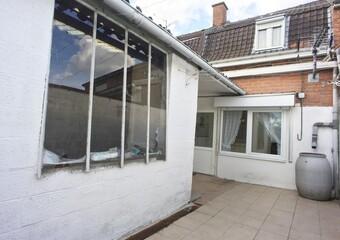 Vente Maison 74m² Méteren (59270) - photo