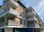 Location Appartement 2 pièces 51m² Saint-Julien-en-Genevois (74160) - Photo 6