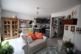 Vente Appartement 3 pièces 58m² Villefranche-sur-Saône (69400) - Photo 1