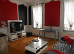 Location Appartement 3 pièces 58m² Chauny (02300) - Photo 2