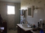 Vente Maison 5 pièces 105m² Parthenay (79200) - Photo 17