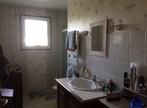 Vente Maison 5 pièces 105m² Parthenay (79200) - Photo 17
