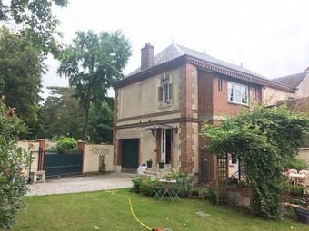Vente Maison 4 pièces 130m² Briare (45250) - Photo 1