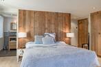 Vente Maison / chalet 7 pièces 340m² Saint-Gervais-les-Bains (74170) - Photo 6