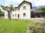 Vente Maison 7 pièces 191m² Montbonnot-Saint-Martin (38330) - Photo 18