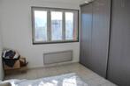 Vente Appartement 3 pièces 65m² Le Pont-de-Claix (38800) - Photo 5