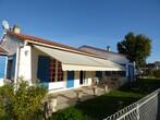 Vente Maison 5 pièces 107m² Saint-Augustin (17570) - Photo 9