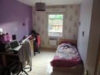 Sale House 7 rooms 110m² Étaples (62630) - Photo 12
