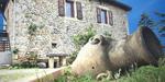 Vente Maison 4 pièces 120m² Saint-Hilaire-du-Rosier (38840) - Photo 3