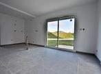 Vente Maison 5 pièces 117m² Nangy (74380) - Photo 3