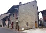 Vente Maison 3 pièces 50m² anthy-sur-leman - Photo 6