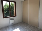 Renting House 4 rooms 94m² Mondonville (31700) - Photo 5