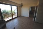 Vente Maison 7 pièces 125m² Royat (63130) - Photo 6