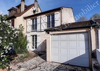 Vente Maison 4 pièces 91m² Brive-la-Gaillarde (19100) - photo