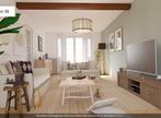 Vente Maison 8 pièces 160m² Colombes (92700) - Photo 5