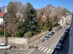 Location Appartement 1 pièce 16m² Grenoble (38000) - Photo 13