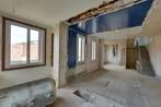 Vente Maison 7 pièces 128m² HAUT EYRIEUX - Photo 8