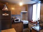 Vente Maison 3 pièces 76m² Egreville - Photo 7