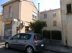 Location Appartement 1 pièce 30m² Grenoble (38000) - Photo 8