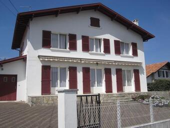 Location Maison 6 pièces 155m² Cambo-les-Bains (64250) - Photo 1