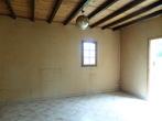 Vente Maison 4 pièces 101m² Apt (84400) - Photo 7