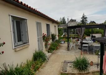 Vente Maison 4 pièces 89m² Verruyes (79310) - Photo 1