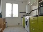 Location Appartement 2 pièces 43m² Seyssinet-Pariset (38170) - Photo 2