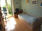 Vente Maison 6 pièces 119m² Biviers (38330) - Photo 22