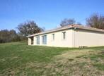 Sale House 4 rooms 125m² Rieumes (31370) - Photo 2
