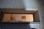 Vente Maison 8 pièces 200m² Bourgoin-Jallieu (38300) - Photo 47