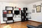 Vente Appartement 2 pièces 44m² ORCIER - Photo 2