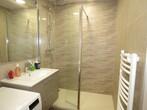 Sale Apartment 5 rooms 82m² Sassenage (38360) - Photo 4