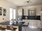 Vente Maison 150m² Saint-Nazaire-les-Eymes (38330) - Photo 3