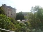 Location Appartement 3 pièces 73m² Grenoble (38000) - Photo 1