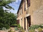 Vente Maison 6 pièces 152m² Longevelle (70110) - Photo 10