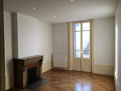 Location Appartement 3 pièces 60m² Saint-Étienne (42000) - Photo 14