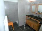 Sale House 7 rooms 210m² Gras (07700) - Photo 8