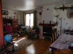 Vente Maison 5 pièces 69m² Saint-Siméon-de-Bressieux (38870) - Photo 14